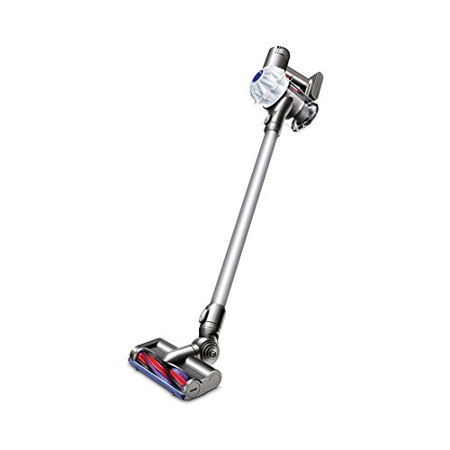 dyson-v6-flexi-cord-free-hassle-free-powerful-suction-includes-3-extra-tools