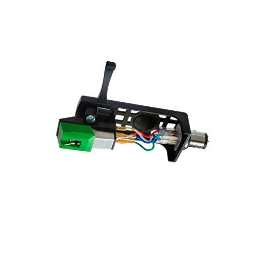 audio-technica-at95e-hsb-at-95-e-cartucho-incl-at-hs10-headshell