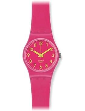 Swatch Damen-Armbanduhr LP131