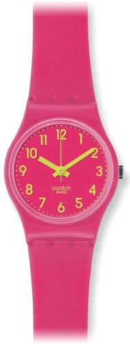 Orologio da Donna Swatch LP131