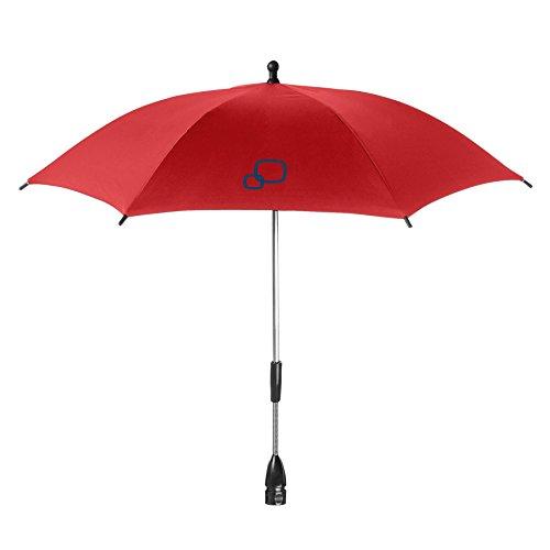 quinny-lombrelle-modele-2014-protections-contre-les-intemperies-rouge