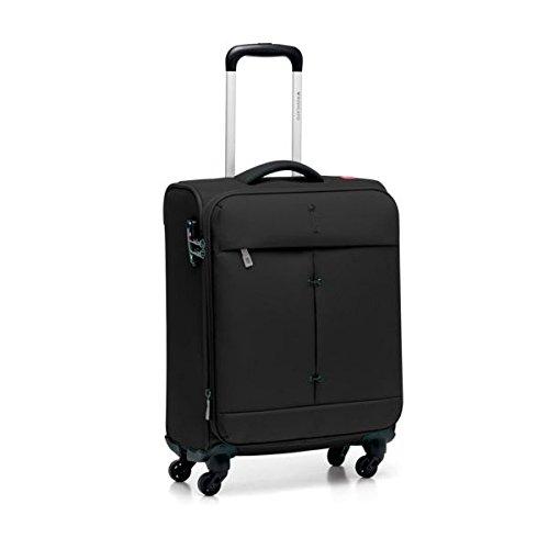 roncato-valise-4r-55-cm-ironik-415123-55-rouge-09