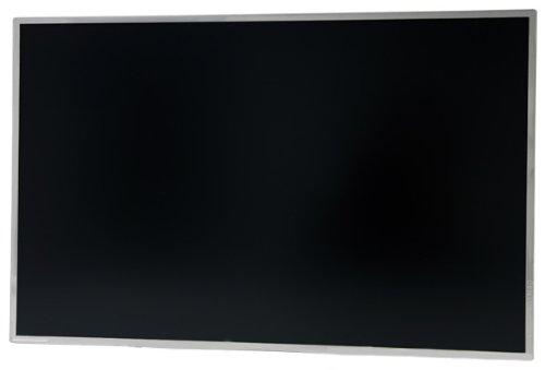 chimei-n156b6-l0b-pantalla-led-para-portatil-156-brillante