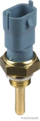 HERTH+BUSS ELPARTS 70511517 Kühlmitteltemperatur-Sensor