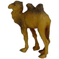 11,7cm Kamel mit Gep/äck H/öhe ca 4444635093643 Dekop Miniatur Zubeh/ör