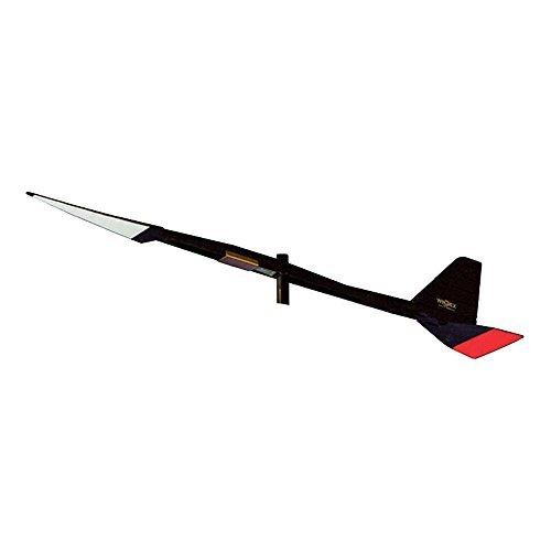 windvane-kits-extra-15-vane-15-inch-by-windex