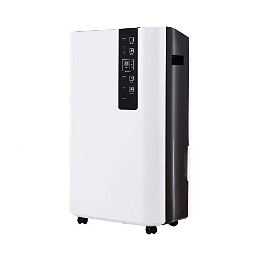 31tv0NdL2zL. SS500  - Dsnmm Dehumidifier Commercial or Household Air Purifier for Large Spaces and Basements, Quietly Removes Moisture to Prevent Mold and Mildew