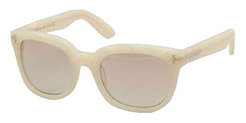 Tom Ford Sonnenbrillen (FT0198 25G 53)