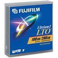 fujifilm-lto-ultrium-x-1-100-gb-storage-media