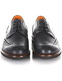 AT.P.CO Scarpa Uomo 39 Marrone A158s12 A0287 Autunno Inverno 2017/18 adidas Originals Baskets Mode Stan Smith Blanc 40 2/3 sIevGddu