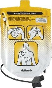 lifeline-aed-adult-defibrillation-pads-package-1-set