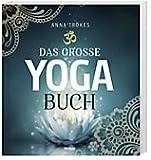 Das große Yoga Buch