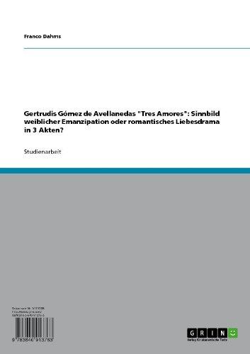 Gertrudis Gómez de Avellanedas