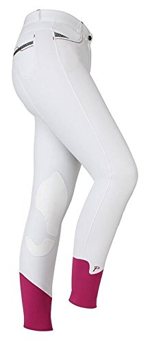 Shires Maids Performance Bloomsbury Breeches