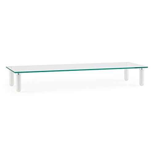 auna-m-riser-tv-board-tv-rack-soporte-para-pantalla-o-televisores-de-cristal-medidas-56x85x21cm-dise