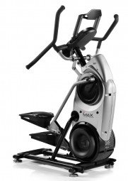 Bowflex Max Trainer M7 Cardio Machine by Bowflex
