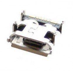 Anschluss Micro USB Samsung GT-S3350Chat 335