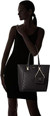 GUESS Hwsg6962230 - Shoppers y bolsos de hombro Mujer de Guess