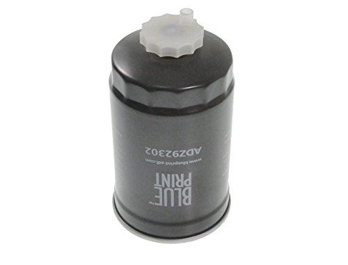 blue-print-adz92302-kraftstofffilter-dieselfilter