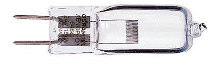 Heine XHL-Halogenlampe Y-096.15.102 für F.O. Projektor HK 6000, 7000, 7000D / 150 W (7000 Projektor)