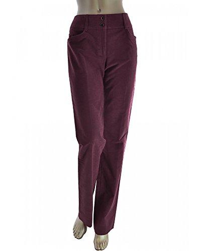 etro-pantalon-para-mujer-burdeos-42