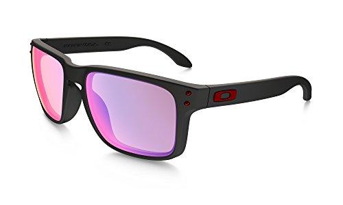oakley-holbrook-gafas-deportivas-rojo-negro-2015