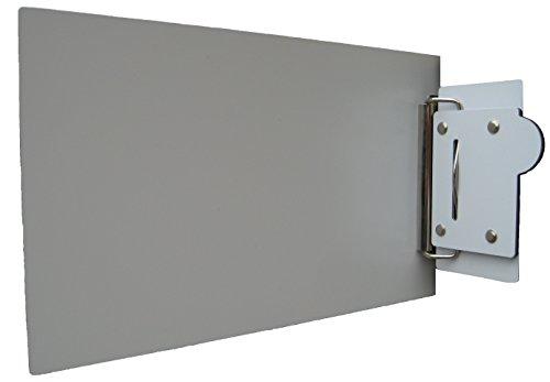 Laser Entfernungsmesser Rs : Laser entfernungsmesser baulaser kaufen profi werkzeugportal