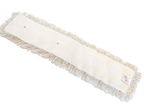 Ceda - Pack 2 Recambios Mopa Algodón 100 cm. ESPECIAL