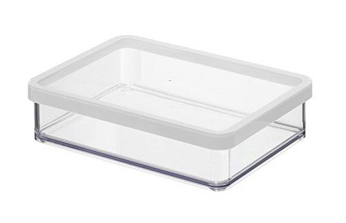 Kühlschrank Organizer Stapelbar : Aufbewahrungsboxen kühlschränke für ihren haushalt