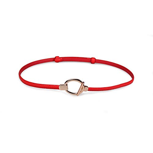 Damen Gürtel Gürtelschnalle Damen Gürtel Vintage Style Passend Für Alle Hosen, Jeans, Shorts Etc,Crimson-A,95cm -