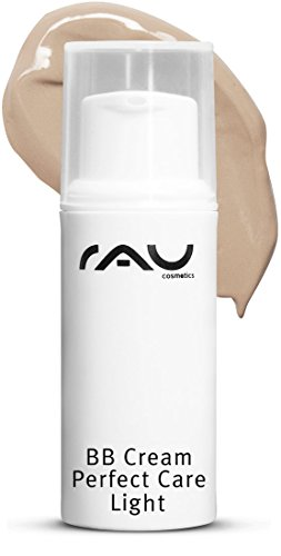 rau-bb-cream-perfect-care-light-5-ml-best-moisturiser-and-make-up-in-one-with-bee-wax-almond-oil-gra