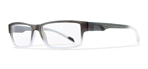 smith-brogan-gafas-0-niq-negro-hielo-53-mm