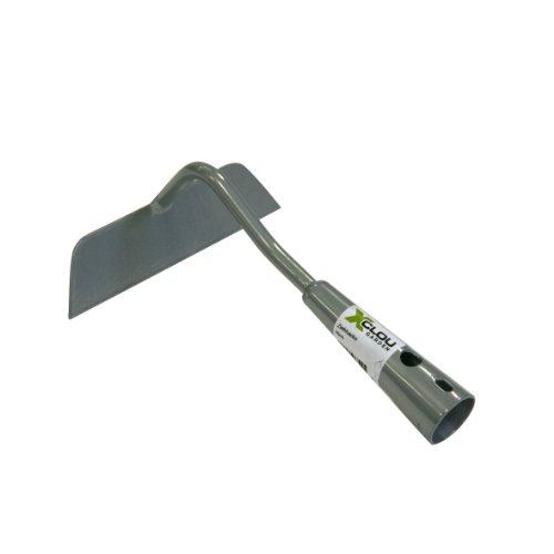 Xclou-341206-Binette-sans-manche-16-cm