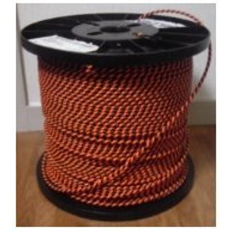 Belden altoparlante cavo (Awg 500' Spool)