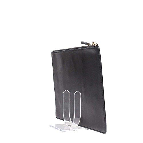 Karl Lagerfeld 77KW3209 Borse Donna Nero/Oro