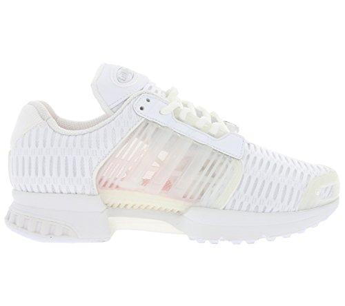 Basket adidas Originals Climacool 1 - Ref. BA8582 Weiß