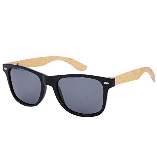Sonnenbrillen für Männer und Frauen, polarisierter UV400-Schutz, Leichter Rahmen, Sport-Sonnenbrille für Baseball, Golf, Jagen, Laufen, Fahren, Fahrrad, Kletterausrüstung/als Geschenke für Freund.