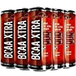 ACTIVLAB BCAA Xtra Drink Dose 24 * 250 ml ( 6 Liter ) Orange