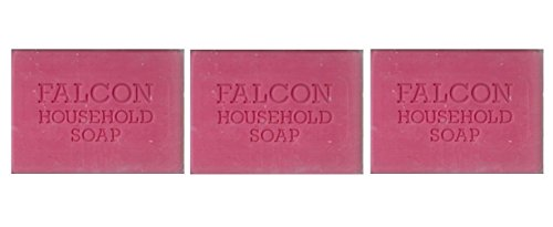 genuine-old-fashioned-carbolic-soap-3-x-125g-bars-pink