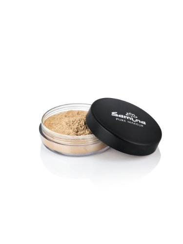 samina-pure-makeup-instant-glow-mineral-foundation-sand