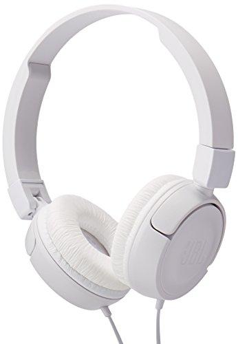 JBL Harman - Auriculares in-Ear
