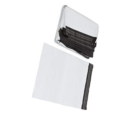 Aexit 100 x Selbstsiegelversand Porto grau Poly-Kunststoffbeutel 12' 'x 15' ' (c2058c1a5b09409287fd5c6017e0735d)