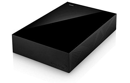seagate-backup-plus-desktop-disque-dur-externe-de-bureau-35-usb-30-usb20-2-to