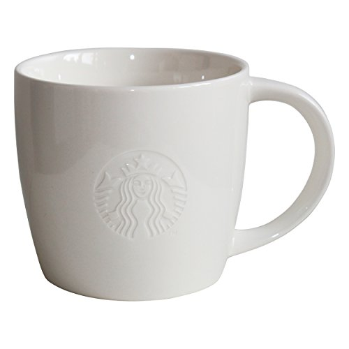 starbucks-kaffeetasse-weiss-tasse-coffee-cup-mug-classic-white-collectors-grande-16oz