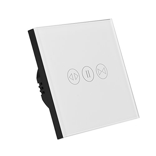 WINOMO Smart WIFI Interruptor táctil inalámbrico