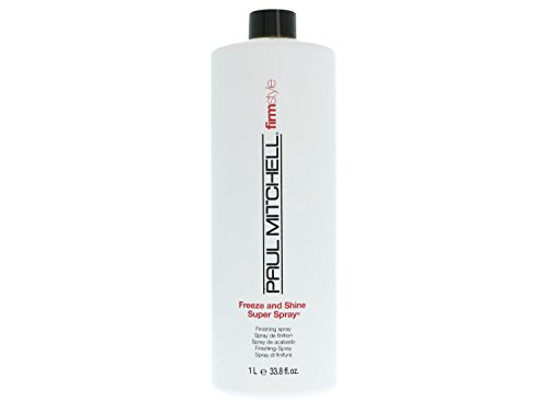paul-mitchell-firm-style-freeze-and-shine-super-spray-1er-pack-1-x-1000-ml
