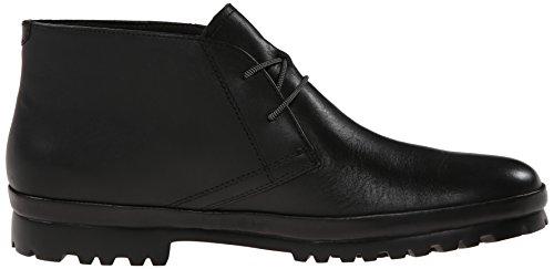 Camper Pegaso, Boots homme Noir