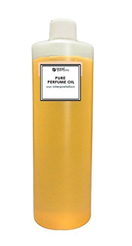 Buy Grand+Parfums+II Attar