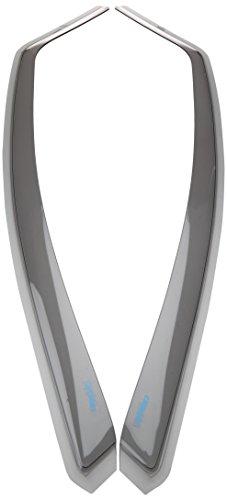 ClimAir CLI0033468 - Deflettore professionale per Opel Corsa 5 porte, anno di fabbricazione 10/2006