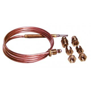expert-by-net-thermocouple-6-raccords-lg-900mm-m8-m9-m10-11-32-f6-compression